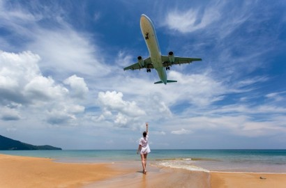 Yes, A Quarantine-Free Journey to Phuket Is A High Possibility This July!