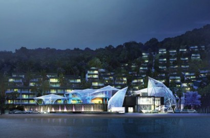 5 Solid Reasons To Invest In A Condominium In Phuket